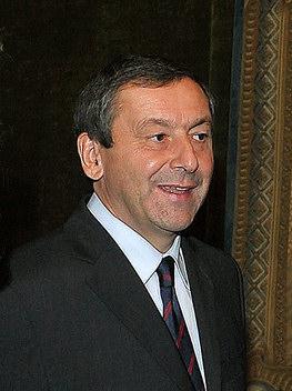 Francesco Profumo - Crediti immagine: Presidenza della Repubblica