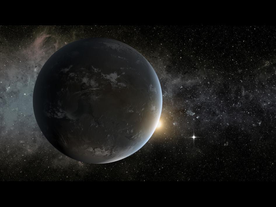 742538main_Kepler-62MorningStar_3x4_946-710