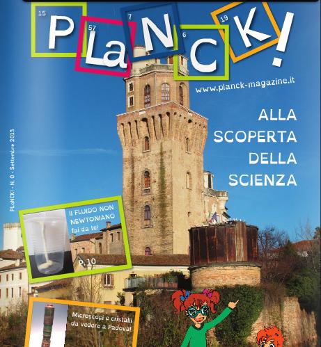 planck1
