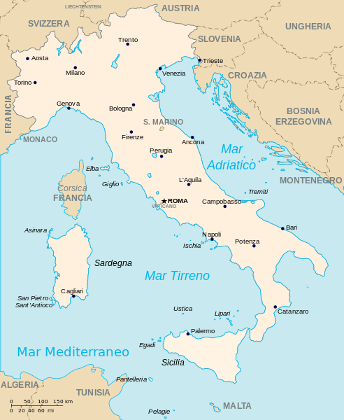 492px-Map_of_Italy-it-2.svg
