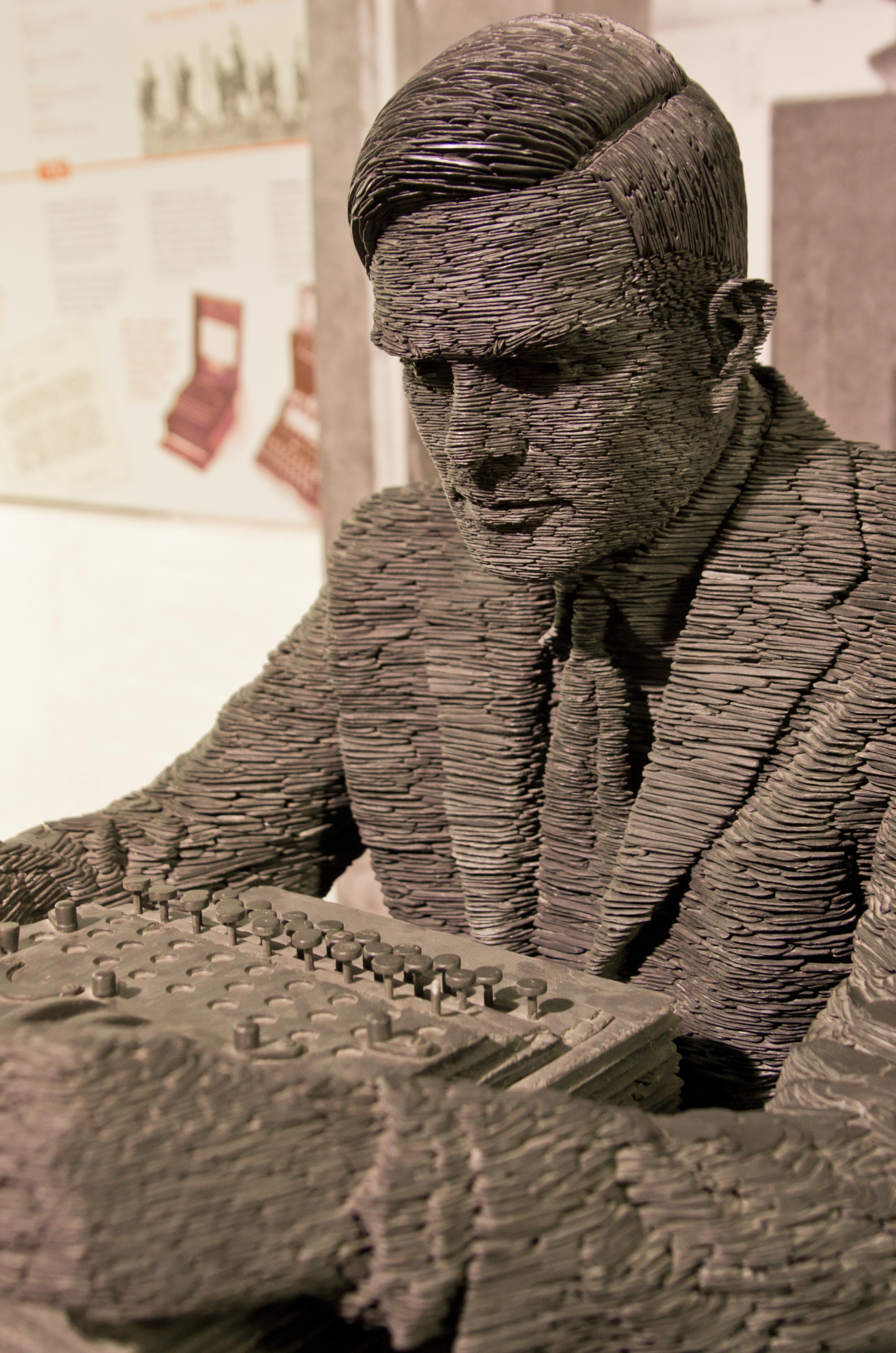 Passato il test di Turing: un successo controverso