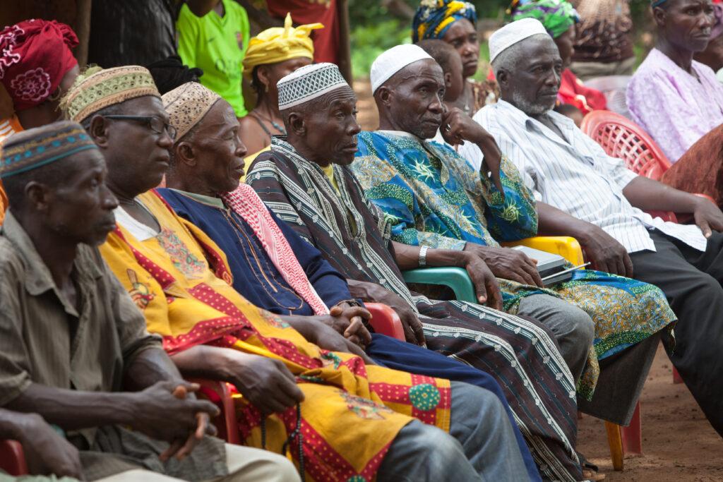 Ebola in Congo 2018, l'OMS dichiara conclusa l'epidemia ...